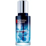 force supreme duplo concentrado anti-idade 20ml