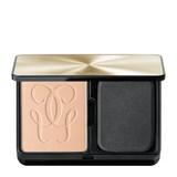 lingerie de peau compact powder foundation 02n light 11g