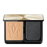 lingerie de peau compact powder foundation 03w natural warm 11g
