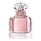 mon guerlain eau de parfum florale 50ml