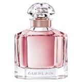 mon guerlain eau de parfum florale 100ml