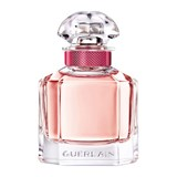 mon guerlain bloom of rose eau de toilette 50ml