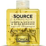 la source daily shampoo 300ml
