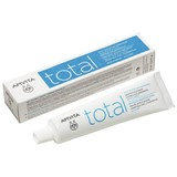 total action toothpaste 75ml