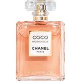 coco mademoiselle eau de parfum intense 50ml