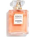 coco mademoiselle eau de parfum intense 100ml