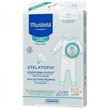 stelatopia skin soothing pajamas 6-12months 67-74cm