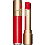 joli rouge lacquer 742l joli rouge 3g