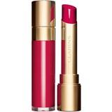 joli rouge lacquer 762l pop pink 3g