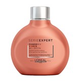 serie expert powermix force for brittle hair 150ml