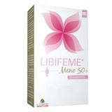 libifeme meno 50  food suplement 30 tablets