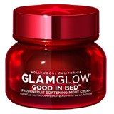 good in bed passionfruit softening night cream 45ml