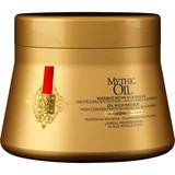 mythic oil mask for thick hair 200ml