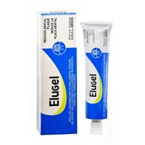 elugel gel bucal antisseptico 40ml