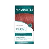 pharmastyle 7m mogno blond