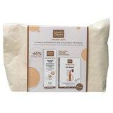 pigment zero dsp-creme spf50 rosto despigmentante 40ml + 5ampx2ml dsp-bright