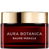 aura botanical miracle balm for dry hair 50ml
