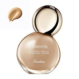 l'essentiel base 03n naturel 30ml