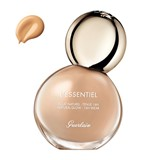 l'essentiel base 03c naturel rosé 30ml