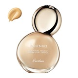l'essentiel foundation 01w very light warm 30ml