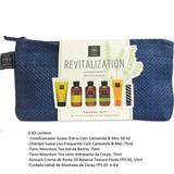 revitalization travel kit
