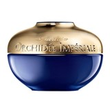 orchidée impériale the gel cream 30ml