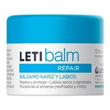 lips nose reparing balm 10ml