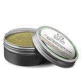 Creme desmaquilhante facial para pele sensível 120g