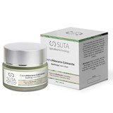 soothing cream mask for sensitive skin 50ml