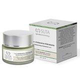 moisturizing intensive cream for sensitive skin 50ml