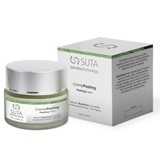 anti-aging peeling cream 50ml