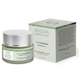 antiacne cream 50ml