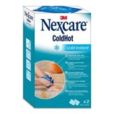 coldhot instant cold 2units
