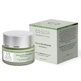 Máscara purificante anti-acne 50ml
