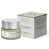 Suta Esfoliante purificante anti-acne 50ml