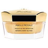 abeille royale máscara de gel reparadora de mel 50ml