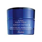 super aqua-crème bálsamo de noite 50ml