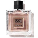 l'homme idéal eau de parfum 100ml