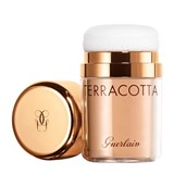 terracotta touch loose powder on-the-go 01 light