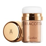 terracotta touch loose powder on-the-go 03 deep