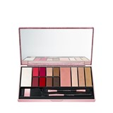 chiara ferragni flirting palette face, eyes and lips 14g