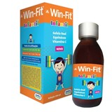 win-fit child 200ml