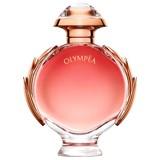 olympéa legend eau de parfum para mulher 80ml