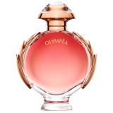 olympéa legend eau de parfum para mulher 50ml