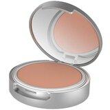 fotoprotetor compacto oil free spf50+ areia 10g