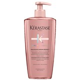 kit reflection bain chromatique coloured highlighted riche 80ml + hair mask 75ml