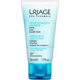 gel esfoliante suave rosto 50ml