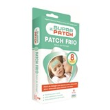 suprapatch hydrogel cold patch 4 units