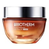blue therapy amber algae creme revitalizante de noite 50ml