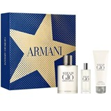 coffret acqua di giò homme 100ml+15ml+gel de duche 75ml